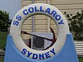 Collaroy anchor Pittwater Road Narrabeen.jpg