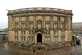 College of Technology and museum extension, Liverpool 2.jpg