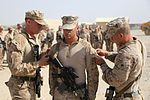 College student changes life, becomes Marine anti-tank missileman 140603-M-OM885-023.jpg