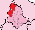 Collegio elettorale di Città di Castello 1994-2001 (CD).png