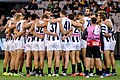 Collingwood huddle.jpg