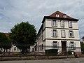 Colmar-Lycée Bartholdi (4).jpg