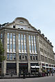 Colmar Kaufhaus Knopf 884.jpg