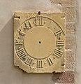 Colmar sun dial 1582.jpg