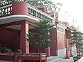 Coloane 之譚公廟 - panoramio.jpg