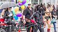 ColognePride 2016, Parade-8248.jpg