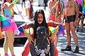 ColognePride 2018-Sonntag-Parade-8648.jpg