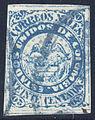 Colombia 1868 Sc55.jpg