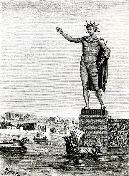 Fichier:Colosse de Rhodes (Barclay).jpg