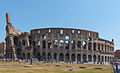 Colosseo Rome 2.jpg
