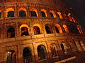 Colosseum in rome.43.JPG