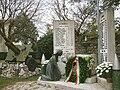Comazzo - Monumento ai Caduti.jpg