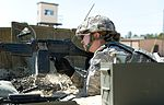 Combat Arms ensure mission readiness through partnership with JB MDL 170309-F-BO262-1085.jpg