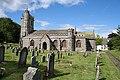 Combe St Nicholas - St Nicholass church - geograph.org.uk - 223381.jpg