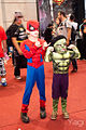 Comic Con Experience - 2014 (15851409408).jpg