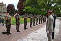 Commémoration journée du souvenir de la déportation Strasbourg 28 avril 2013 19.jpg
