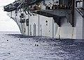 Command swim call 140813-N-EH218-023.jpg