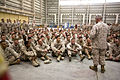 Commandant and Sergeant Major of the Marine Corps in Kuwait 140905-M-SA716-089.jpg