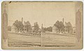 Commandments Residence, Arsenal, Phila., Pa. (18875948973).jpg