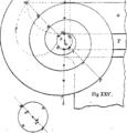 Commentaires sur Vitruve, Eclaircis par des Figures, and propres a etre joints aux differentes Traductions de cet Auteur Fleuron T053467-11.png
