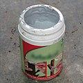 Commercial grafting sealer.jpg