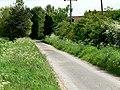 Common Lane - geograph.org.uk - 174917.jpg