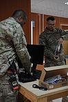 Communicators keeping users connected in Afghanistan 120320-F-WU210-008.jpg