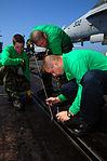 Composite Training Unit Exercise (COMPTUEX) DVIDS172939.jpg
