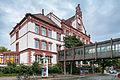 Comprehensive School Lindener Berg Hanover Germany.jpg