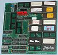 Computer Village Memory Expansion Board (top).jpg