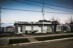 Comuna de Grutly (Santa Fe).jpg