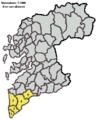 Concellos da Comarca do Baixo Miño.PNG