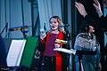 Concert of Galina Bosaya in Krasnoturyinsk (2019-02-18) 011.jpg