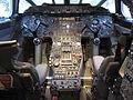 Concorde G-BBDG Cockpit.JPG