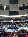 Concurs de Castells 2010 P1310294.JPG