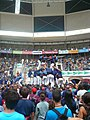 Concurs de Castells 2010 P1310330.JPG