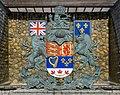 Confederation Garden Court, Victoria, British Columbia, Canada 27.jpg