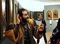 Confidencias de Arte Giorgio Museo Soumaya Plaza Carso.jpg