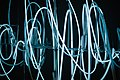 Confused Neon (Unsplash).jpg