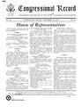 Congressional Record - 2016-11-18.pdf