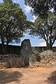 Conical tower – Great Zimbabwe.jpg