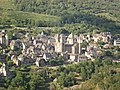 Conques , France - panoramio (18).jpg