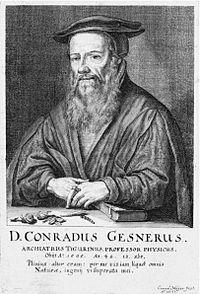 Conrad Gesner (1662).jpg