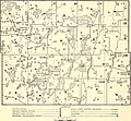 Consolidated rural schools and organization of a county system (1910) (14593213858).jpg