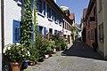 Constance est une ville d'Allemagne, située dans le sud du Land de Bade-Wurtemberg. - panoramio (225).jpg