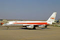 Convair 880 N830TW TWA ORD 24.04.71 edited-3.jpg