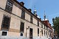Convento de las Comendadoras de Santiago (Madrid) 11.jpg