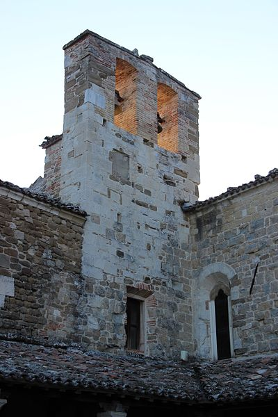 File:Convento di Sant'Igne (S.Leo)6.jpg