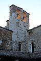 Convento di Sant'Igne (S.Leo)6.jpg