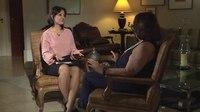 File:Conversa com Rosean Kennedy - Entrevista com Eliana Calmon.webm